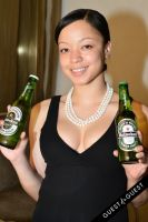 Open Your World Networking Event: Presented By Heineken #13