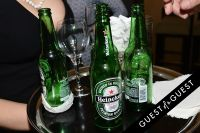 Open Your World Networking Event: Presented By Heineken #24