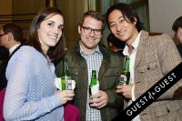 Open Your World Networking Event: Presented By Heineken #39