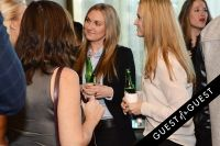 Open Your World Networking Event: Presented By Heineken #44