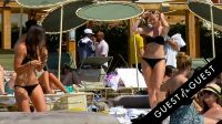 Coachella: Desert Gold 2014 ACE HOTEL & SWIM CLUB #8