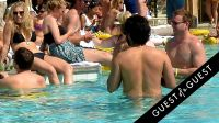 Coachella: Desert Gold 2014 ACE HOTEL & SWIM CLUB #11