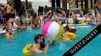 Coachella: Desert Gold 2014 ACE HOTEL & SWIM CLUB #29