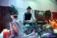El Museo Del Barrio's dia de los muertos #100