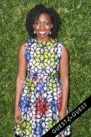 Chanel's Tribeca Film Festival Artists Dinner #122