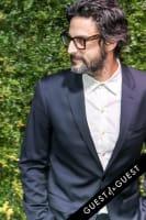 Chanel's Tribeca Film Festival Artists Dinner #156