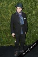 Chanel's Tribeca Film Festival Artists Dinner #188