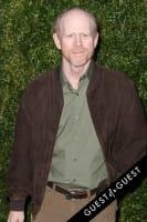 Chanel's Tribeca Film Festival Artists Dinner #189