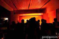 El Museo Del Barrio's dia de los muertos #127