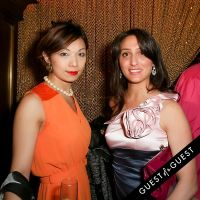 Vanity Drink Launch Party #11