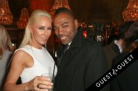Vanity Drink Launch Party #17