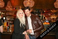 Vanity Drink Launch Party #21