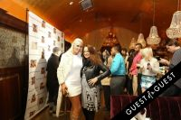 Vanity Drink Launch Party #33