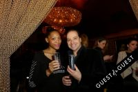 Vanity Drink Launch Party #55