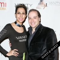 Vanity Drink Launch Party #58