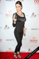 Vanity Drink Launch Party #59