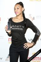 Vanity Drink Launch Party #60