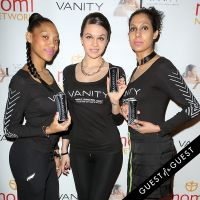 Vanity Drink Launch Party #66