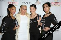 Vanity Drink Launch Party #67