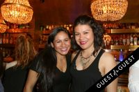 Vanity Drink Launch Party #71