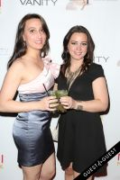 Vanity Drink Launch Party #74