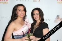 Vanity Drink Launch Party #75