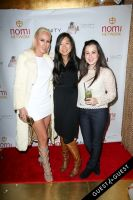 Vanity Drink Launch Party #77