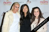 Vanity Drink Launch Party #79
