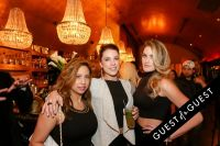 Vanity Drink Launch Party #80