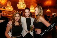 Vanity Drink Launch Party #81