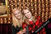 Vanity Drink Launch Party #84