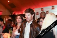 Vanity Drink Launch Party #93