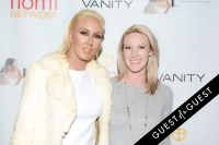 Vanity Drink Launch Party #96