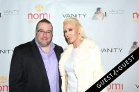 Vanity Drink Launch Party #101