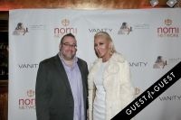 Vanity Drink Launch Party #103