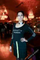 Vanity Drink Launch Party #104