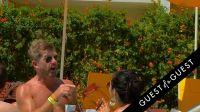 Coachella: The Saguaro Desert Weekender 2014 #7
