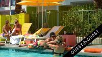 Coachella: The Saguaro Desert Weekender 2014 #9