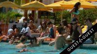 Coachella: The Saguaro Desert Weekender 2014 #10
