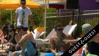 Coachella: The Saguaro Desert Weekender 2014 #15