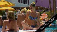 Coachella: The Saguaro Desert Weekender 2014 #18