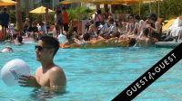 Coachella: The Saguaro Desert Weekender 2014 #22