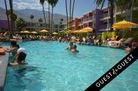Coachella: The Saguaro Desert Weekender 2014 #23