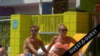 Coachella: The Saguaro Desert Weekender 2014 #27