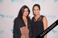 Hinge App LA Launch Party #13