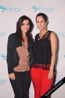 Hinge App LA Launch Party #14