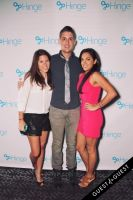 Hinge App LA Launch Party #23