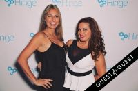 Hinge App LA Launch Party #28