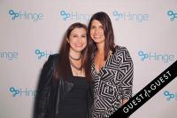 Hinge App LA Launch Party #38