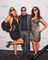 Hinge App LA Launch Party #43